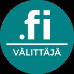 Virallinen .fi-verkkotunnusvälittäjä
