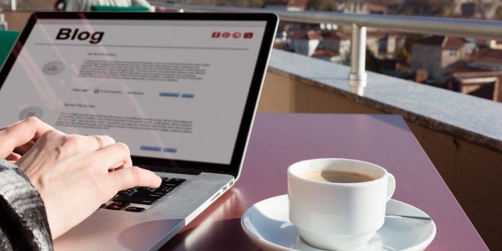 Webhotelli-arvostelu – valintaan liittyvät ominaisuudet ja kriteerit