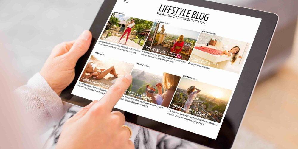 WordPress-optimoitu webhotelli parantaa sivustosi suorituskykyä